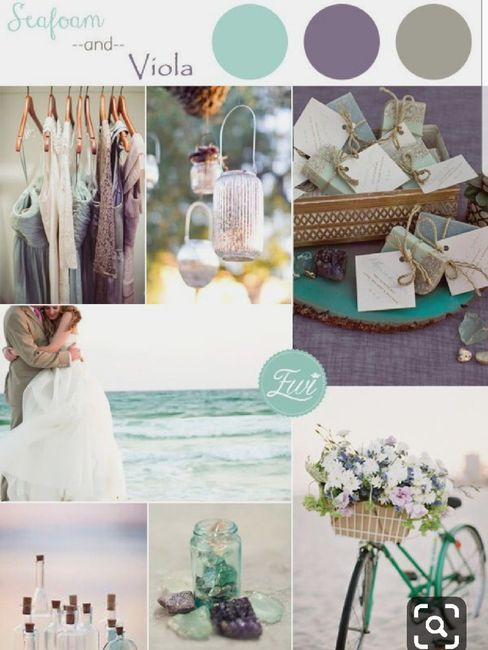 Beach Wedding Colors.Struggling To Find Beach Wedding Colors Weddings Style And Decor