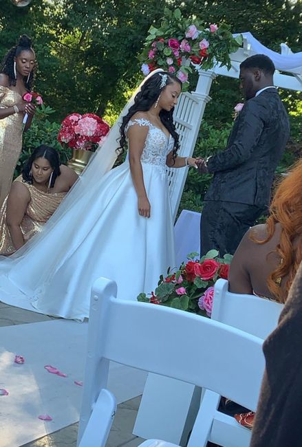 Bam!!!! 7/13/2019 we did it!!!! 1