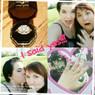 Kiss_the_brides