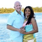 Rhiana & Kevin