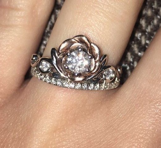 Share your ring!! 7