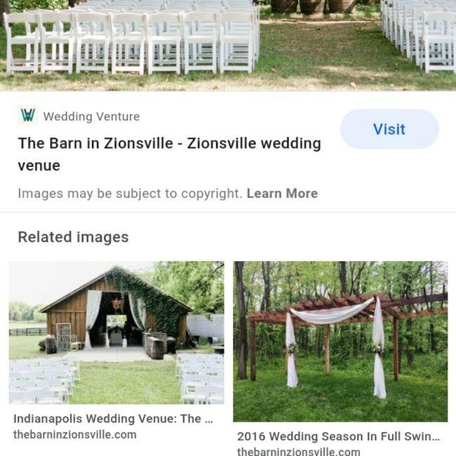 Wedding party attire 2