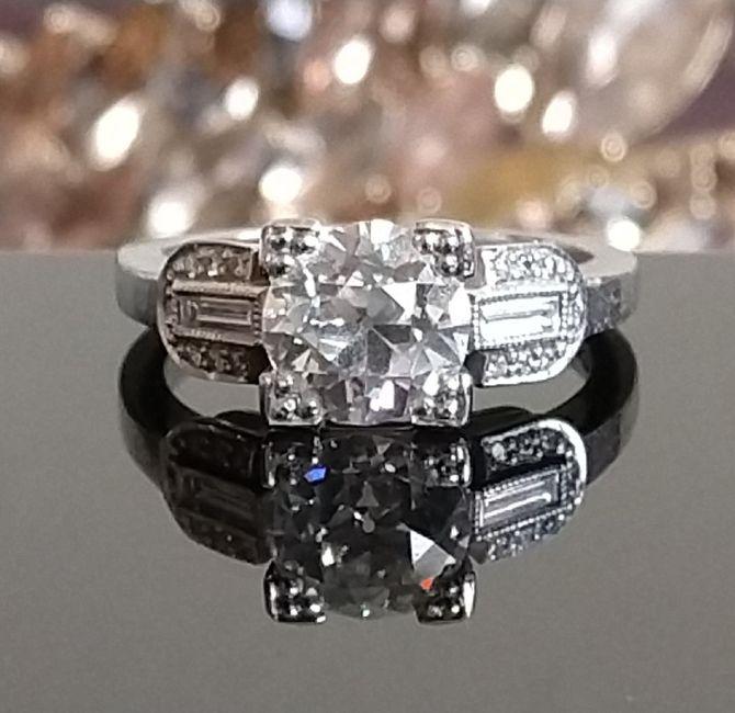Favorite Ring Detail 10