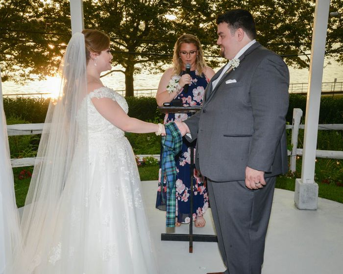 Married!!! 08.13.2020 - 6