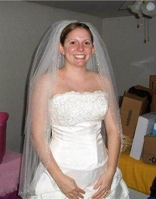 Jillian Michaels Wedding.Going To Build A Shrine To Jillian Michaels Weddings Planning