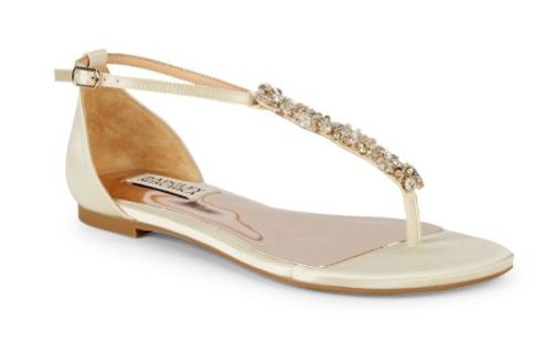 Wedding Shoes 9