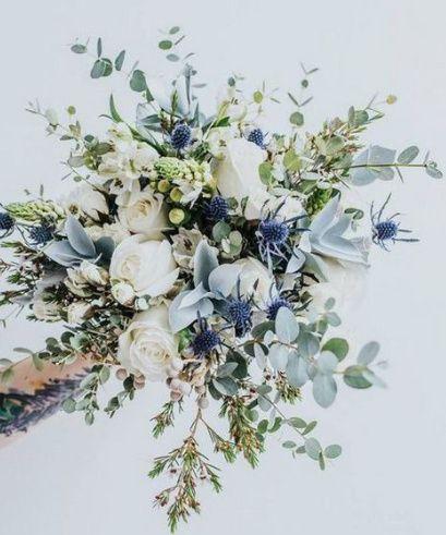 Florist Appt on October 3rd! 1