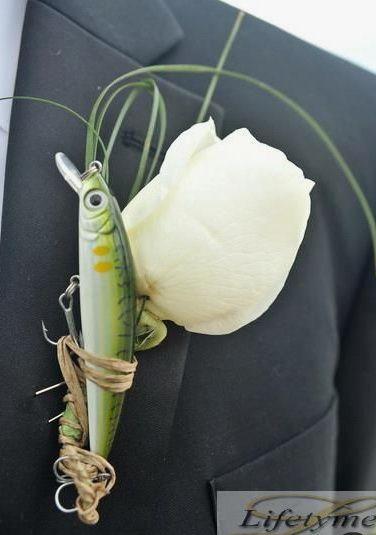 Florist Appt on October 3rd! 2