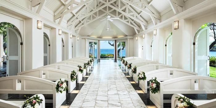 Where are you getting married? Post a picture of your venue! 2