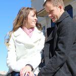 Katie&Trent