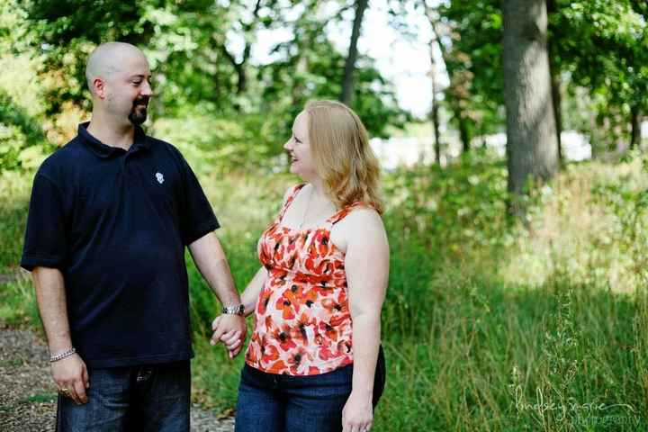 engagement pic helpppp!