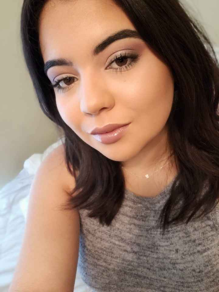 diy makeup - 1