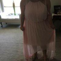 Keep or Cancel: Matching Bridesmaids Dresses? - 2
