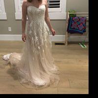 October Wedding Jewelry Ideas? - 1