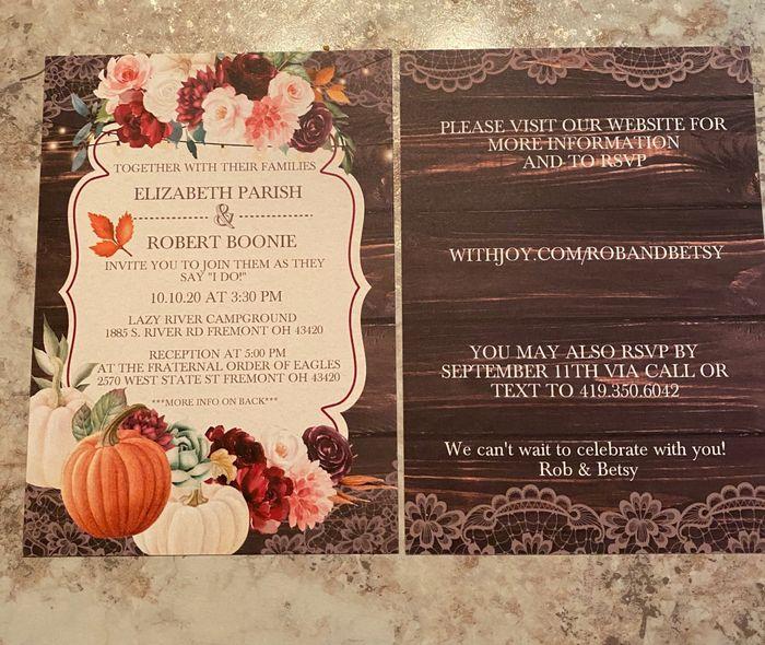 diy invitation printing help 1