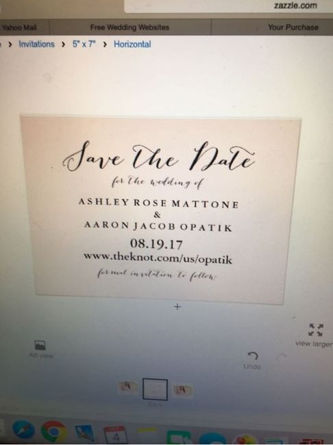 Save The Date Help New Weddings Planning Wedding