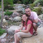 John & Kimberly