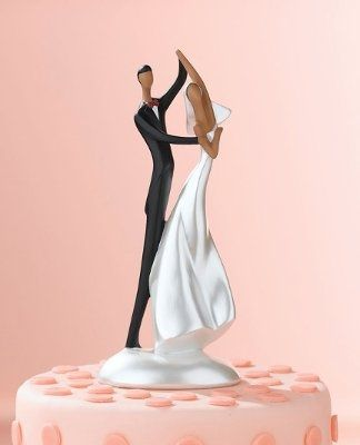 inappropriate wedding cake toppers american cake toppers weddings etiquette and 16396