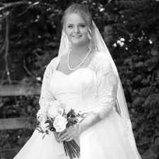 Impatient Bride To Be