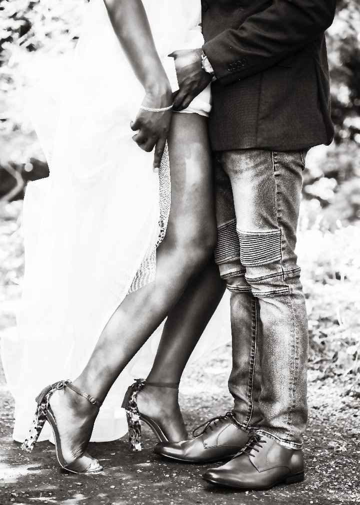 Engagement Pictures!!! - 4