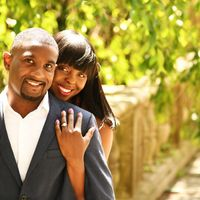 Engagement Pictures!!! - 5
