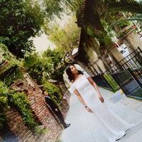 Cheap Wedding? *dress Opinion pls* - 1