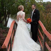 Allure brides!