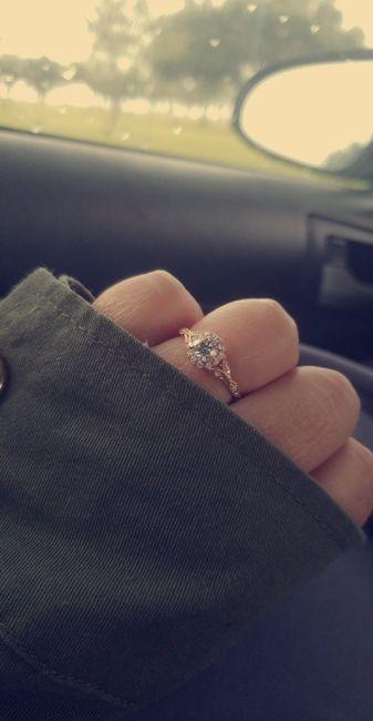 Rings!!! 15