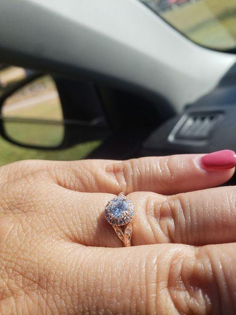 Rings!!! 16