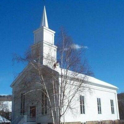 Church/how Brides: Show off Your Venue! 12
