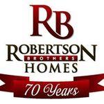 Robertson