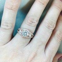 My Dream Ring