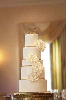 Show me your cake! (or inspiration cake)