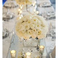 Different Centerpieces - 1