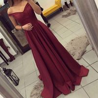 Bridesmaid Dresses! - 1