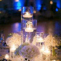 Let's talk Centerpiece Style? - 1