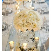 Let's talk Centerpiece Style? - 2