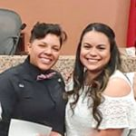 Marisela&lucy