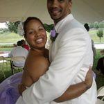 His #1 Mrs. M