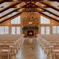 Wedding venue - 2