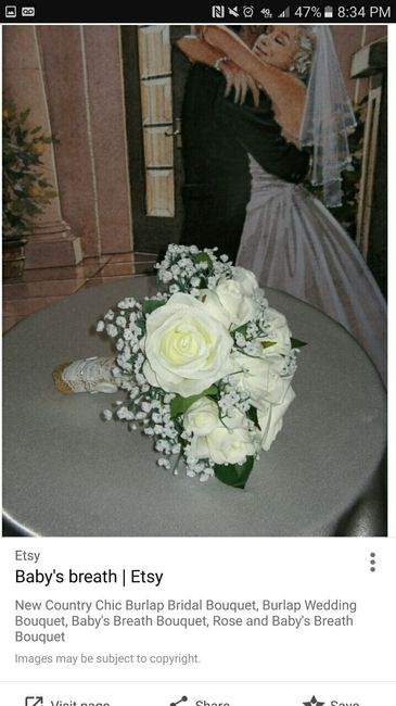Good Deal Or Not Weddings Style And Dcor Wedding Forums