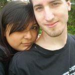 Gary&Samantha