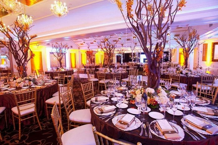 What Is Your Opinion Of Uplighting Weddings Planning Wedding