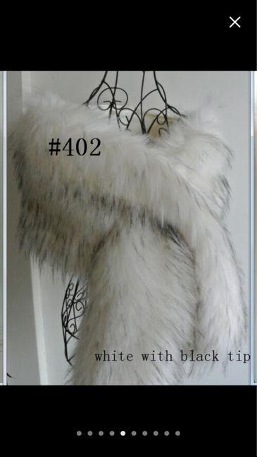 Dress accessorizing help 4