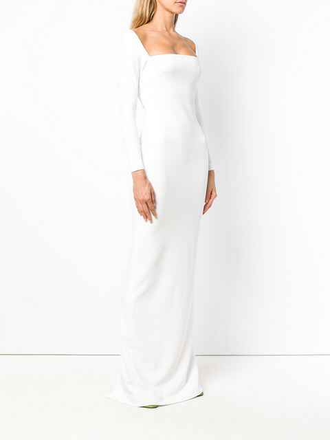 Post your minimalist wedding dresses - 2