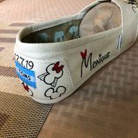 Shoes - 2
