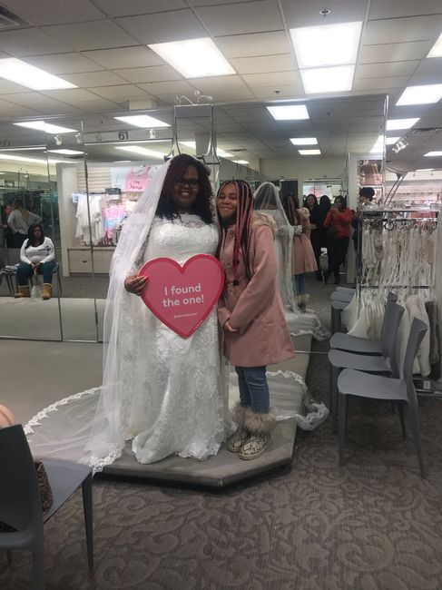 2020 wedding dresses!! Just bought mine!! 12
