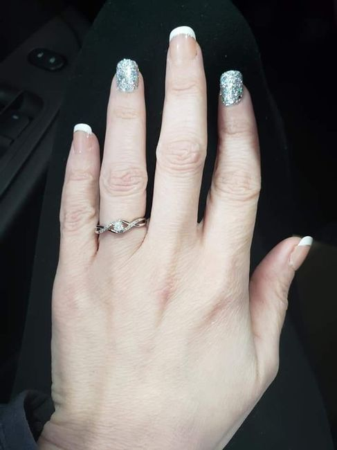 Share your rings/sets! 15