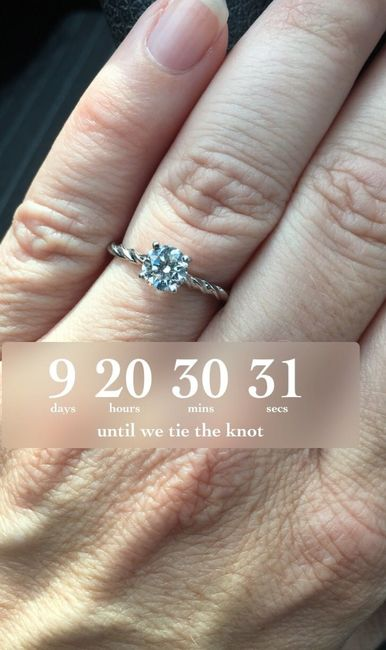 Single Digits Yo!!