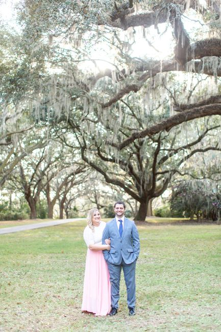 Engagement Photos 22